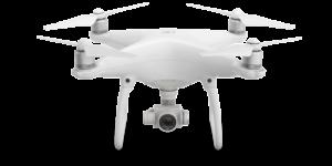 drone phantom fotomanager