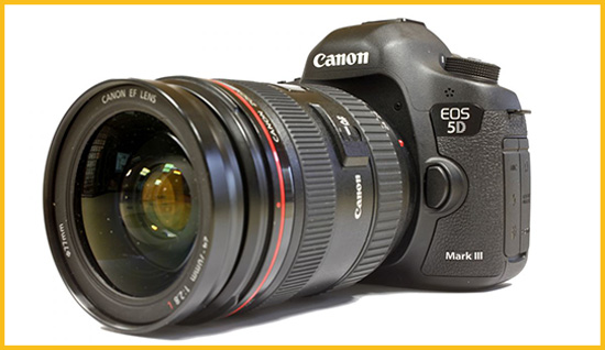 canon-5d-mark-3-fotomanager